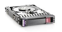 Dysk serwerowy Hewlett-Packard 72GB 15.000Rpm SAS 2.5 HP DP - 418398-001