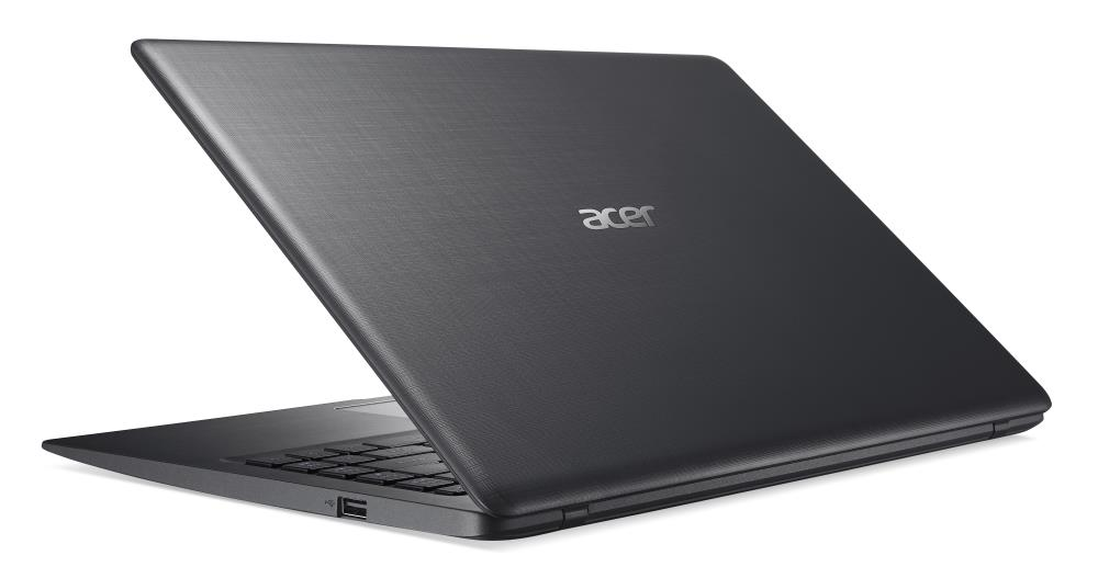 Acer SF114-31 ENG/RUS 14