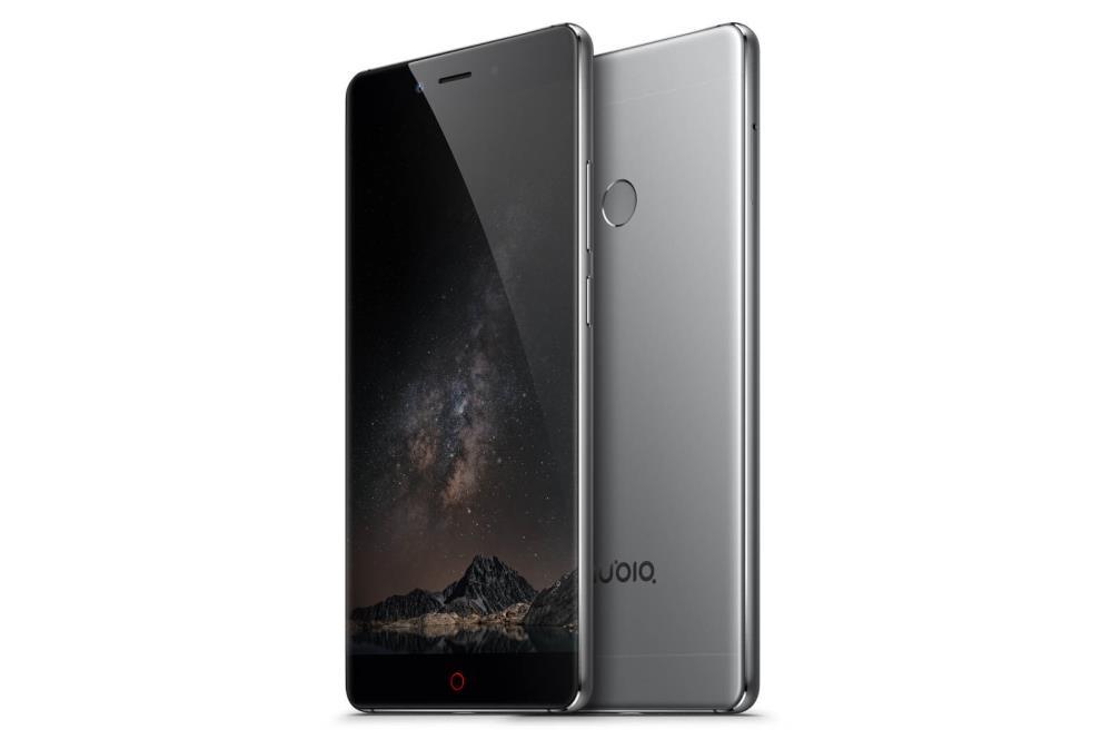 NUBIA Z11 64GB/LTE/5.5