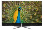 Thomson 55UA9806 55'' LCD, 4k ultra HD, 3D LED Televizors