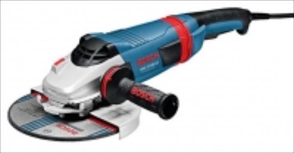 Bosch GWS 22-180 LVI Professional Elektroinstruments