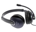 Microlab Audiophile headset K-290 austiņas