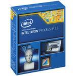 Intel Xeon E5-2620 v3 CPU, procesors