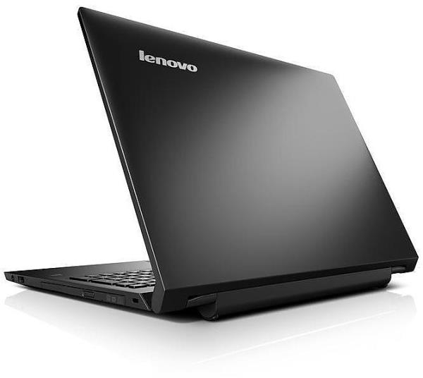 LENOVO B50-10 N2840/4GB/128GB SSD/Win10 Portatīvais dators