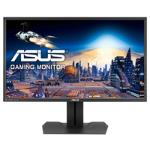 ASUS MG279Q Speakers monitors