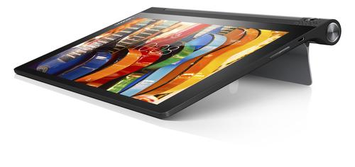 Lenovo Yoga Tab 3 ReThink 10