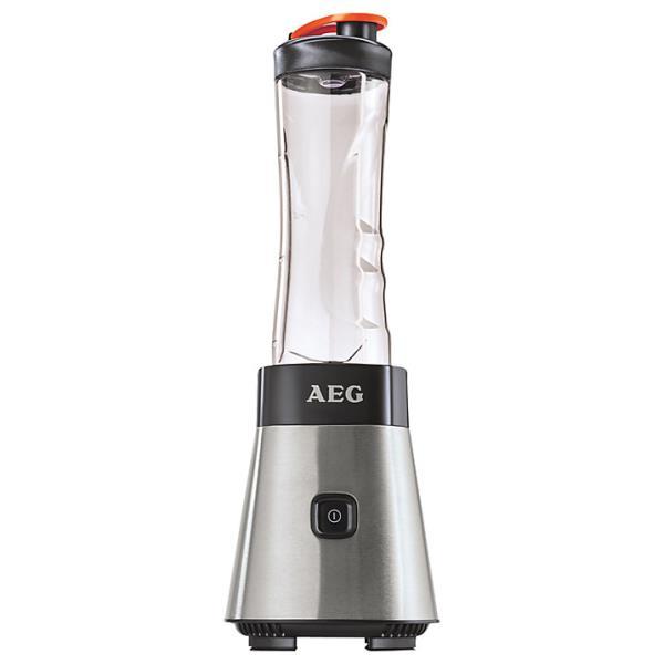 AEG SB2500 Mix & Go Standmixer Blenderis