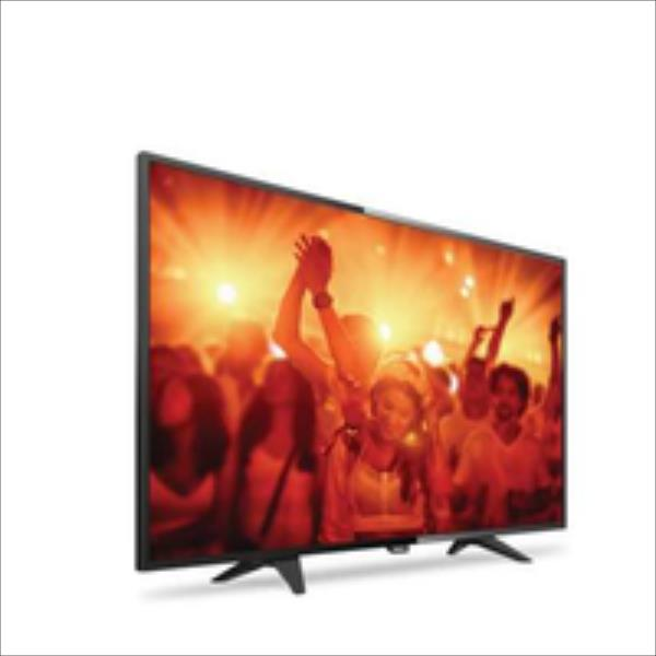 Philips LED Ultra Slim TV 40