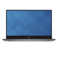 NB Dell Precision M5510 15,6 i7 W7P+W10 Portatīvais dators