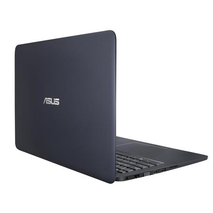 Asus VivoBook E502NA-GO021 ENG/RUS 15.6