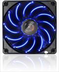 Enermax Case Fan T.B.APOLLISH 120mm UCTA12N-BL dzesētājs, ventilators