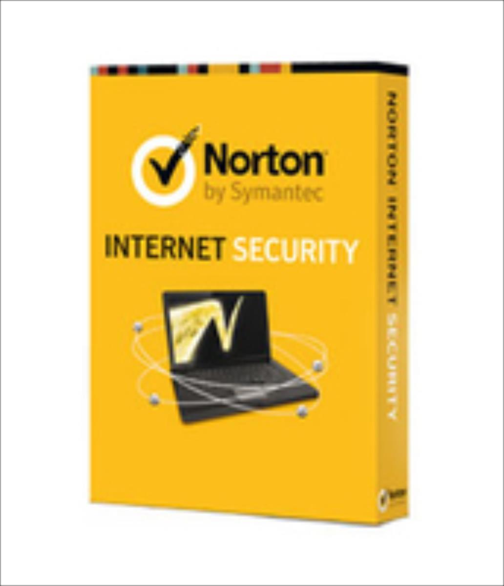 Symantec Norton Security Premium V. 3.0 far PCs, Macs, Androids und iOS-Mobilgerate, 10 Gerate, 1 Ja
