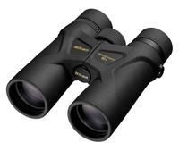 Nikon Prostaff 3s 10x42 Binokļi