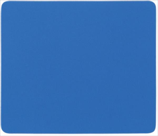 I-BOX MOUSE PAD MP002 BLUE peļu paliknis