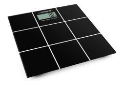 ESPERANZA EBS004 Bathroom Scales - SALSA Svari