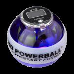 POWERBALL Autostart Pro Fusion 280Hz Powerball