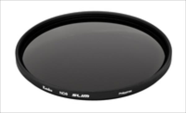 Kenko Smart ND8 Slim 52mm (225215) UV Filtrs