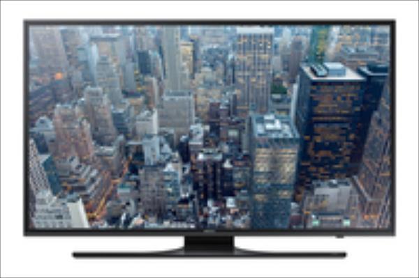 Samsung UE40JU6400 LED Televizors