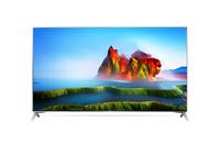 TV Set | LG | 4K/Smart | 49