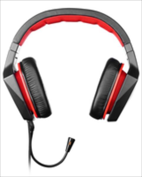 LENOVO Y Gaming Headset – ROW austiņas