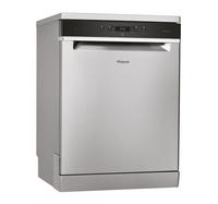 WFC3C22PX Whirlpool     Dishwascher Trauku mazgājamā mašīna
