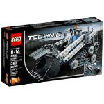 LEGO Technic Compact Tracked Loader 42032 LEGO konstruktors