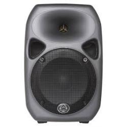 Denon Speaker Wharfedale Pro TITAN8 Activemkii GY akustiskā sistēma