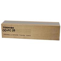 Toshiba OD-FC25 Drum