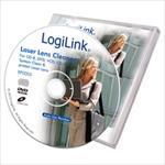 Logilink Cleaner Dry tīrīšanas līdzeklis
