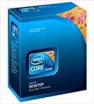 Intel Core蓢¢ i7-3820 3.6GHz 10MB LGA2011 procesors