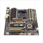 ASUS Sabertooth R2.0, AMD 990FX Mainboard - Sockel AM3+ pamatplate, mātesplate