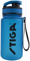 STIGA ūdens pudele, 350ml, zila