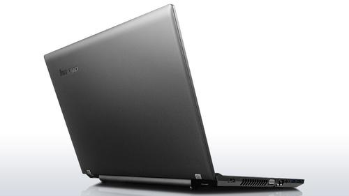 Lenovo Essential E50-80 15