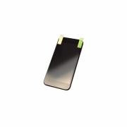 Just5 Spacer display protectors set of 2 pieces, blister aizsargplēve ekrānam mobilajiem telefoniem