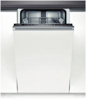 Bosch SPV50E00EU Iebūvējamā Trauku mazgājamā mašīna