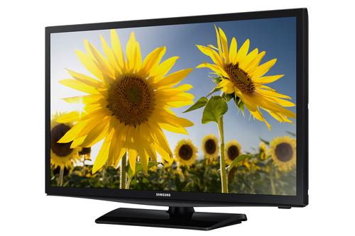Samsung UE32H4000 LED Televizors