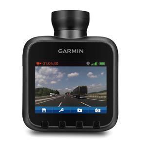 Garmin DashCam 20 videoreģistrātors