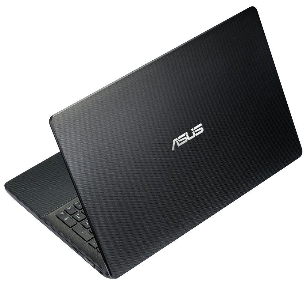 Asus X552LDV-SX861D Portatīvais dators