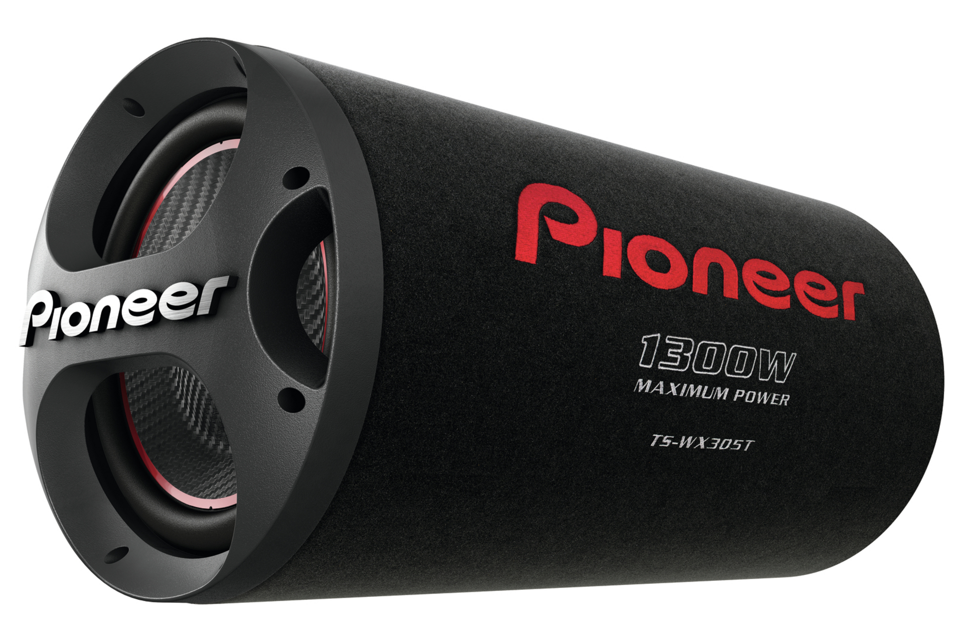 Pioneer TS-WX305T SubWoofer