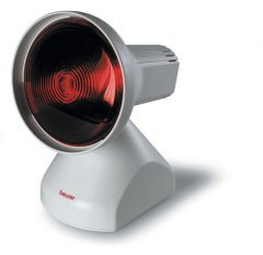 Beurer IL30 infrasarkano staru lampa