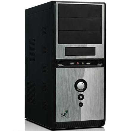 Dators Home Midi dators mājai