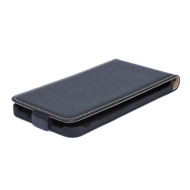 Forcell Slim Flip Case Samsung i9500 Galaxy S4