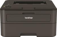Brother HL-L2300D printeris