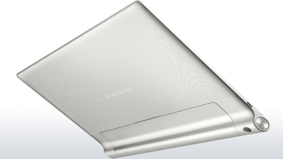 Lenovo Yoga Tablet 10.1 B8000AH 16GB 3G Wi-Fi Planšetdators