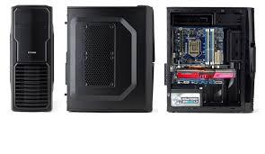 Dators Office Maxi dators birojam