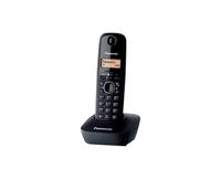 Panasonic KX-TG1611FXH telefons