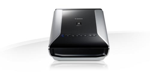 Canon CanoScan 9000F MarkII skeneris
