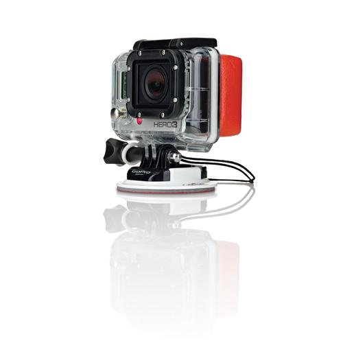 GoPro vāks peldošs Floaty Backdoor - AFLTY-003