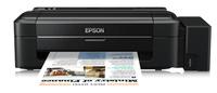 EPSON L1300 printeris