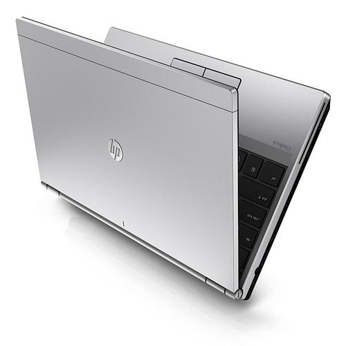 HP 2170P I7-3667U 4GB RAM 180GB SSD Portatīvais dators